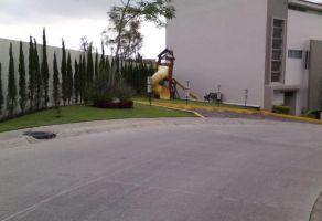 Foto de casa en condominio en venta en Bosque Real, Huixquilucan, México, 15831202,  no 01