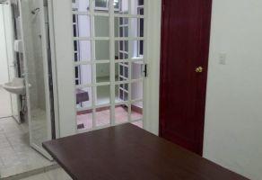Foto de oficina en renta en Villa Tlalpan, Tlalpan, DF / CDMX, 20075068,  no 01