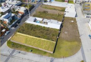 Foto de terreno habitacional en venta en Graciano Sánchez Romo, Boca del Río, Veracruz de Ignacio de la Llave, 20455586,  no 01