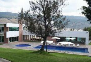 Foto de casa en venta en Arboleda Bosques de Santa Anita, Tlajomulco de Zúñiga, Jalisco, 11489754,  no 01