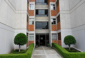 Foto de departamento en renta en Lomas de los Angeles del Pueblo Tetelpan, Álvaro Obregón, Distrito Federal, 5768134,  no 01