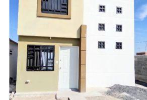 Foto de casa en renta en Ciénega de Flores Centro, Ciénega de Flores, Nuevo León, 20531814,  no 01