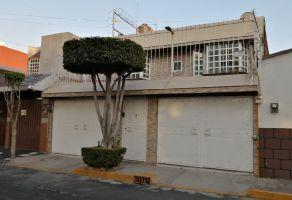 Foto de casa en venta en Residencial Acueducto de Guadalupe, Gustavo A. Madero, DF / CDMX, 19760527,  no 01