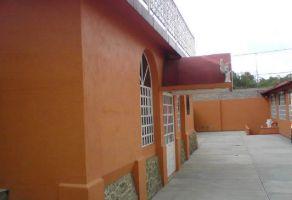 Foto de casa en venta en Santa Inés, Texcoco, México, 21011561,  no 01