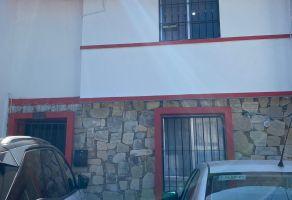 Foto de casa en venta en Condocasa Mitras, Monterrey, Nuevo León, 20982649,  no 01