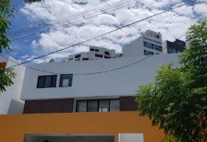 Foto de casa en venta en Las Cumbres 2 Sector, Monterrey, Nuevo León, 15934791,  no 01