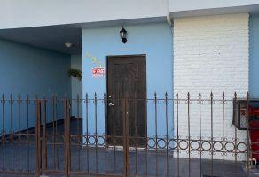 Foto de casa en venta en Jardines Reforma, Torreón, Coahuila de Zaragoza, 15972944,  no 01