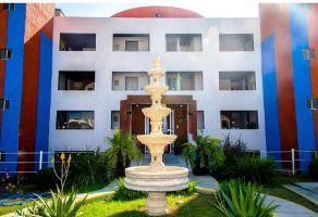 Foto de departamento en renta en Torres Lindavista, Guadalupe, Nuevo León, 21042441,  no 01