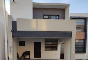 Foto de casa en venta en Deportivo Lagrange, San Nicolás de los Garza, Nuevo León, 21731315,  no 01