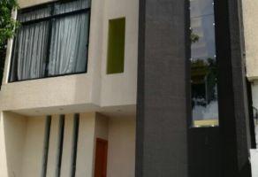 Foto de casa en venta en Costa Dorada, Acapulco de Juárez, Guerrero, 21628476,  no 01