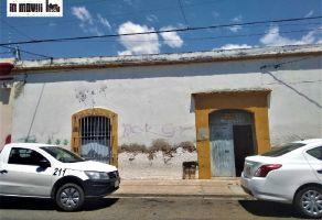 Foto de terreno habitacional en venta en Oaxaca Centro, Oaxaca de Juárez, Oaxaca, 19926756,  no 01