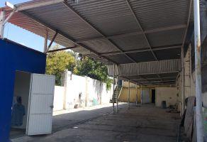 Foto de local en renta en Jardines de La Hacienda, Querétaro, Querétaro, 12802357,  no 01