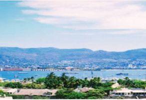 Foto de departamento en venta en Las Playas, Acapulco de Juárez, Guerrero, 20524110,  no 01