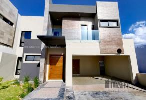 Foto de casa en venta en Cantera del Pedregal, Chihuahua, Chihuahua, 15855086,  no 01
