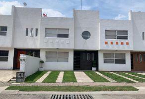 Foto de casa en renta en Bosques de San Juan, San Juan del Río, Querétaro, 20531741,  no 01