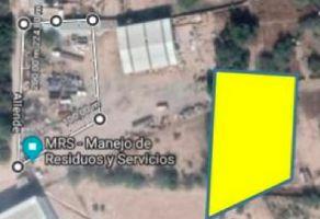 Foto de terreno industrial en renta en San Luis, San Luis Potosí, San Luis Potosí, 9344679,  no 01
