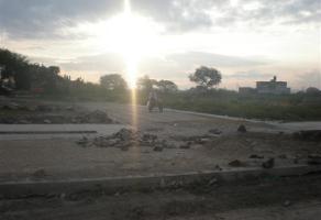 Foto de terreno habitacional en venta en Tateposco, San Pedro Tlaquepaque, Jalisco, 1037887,  no 01
