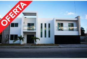 Foto de casa en venta en Montecristo, Mérida, Yucatán, 17864757,  no 01