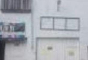 Foto de casa en condominio en venta en Obrera, Cuauhtémoc, DF / CDMX, 20630480,  no 01