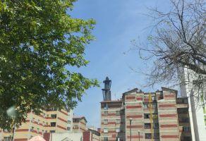 Foto de departamento en renta en Carola, Álvaro Obregón, DF / CDMX, 20812032,  no 01