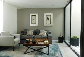 Foto de casa en venta en Milenio III Fase B Sección 11, Querétaro, Querétaro, 16009497,  no 01