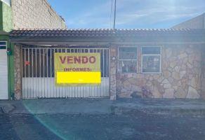 Foto de casa en venta en Maravillas, Puebla, Puebla, 21920483,  no 01