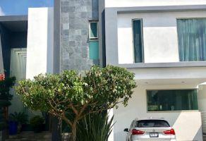 Foto de casa en condominio en venta en Colegio Del Aire, Zapopan, Jalisco, 9441784,  no 01