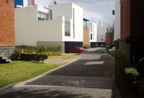 Foto de casa en condominio en venta y renta en Arenal Tepepan, Tlalpan, DF / CDMX, 11948376,  no 01