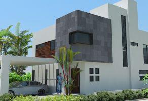 Foto de casa en condominio en venta en Cancún (Internacional de Cancún), Benito Juárez, Quintana Roo, 12245637,  no 01