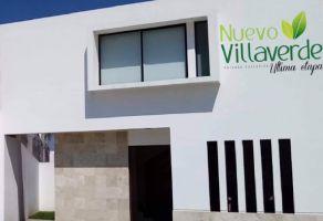 Foto de casa en venta en Aguaje, San Luis Potosí, San Luis Potosí, 21032023,  no 01