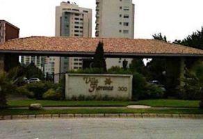 Foto de departamento en renta en Esfuerzo Obrero, Huixquilucan, México, 17284212,  no 01