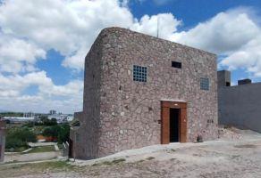 Foto de casa en venta en San Javier, San Miguel de Allende, Guanajuato, 20961448,  no 01