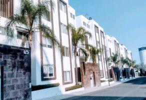 Foto de casa en venta en Santa Fe, Querétaro, Querétaro, 21343415,  no 01