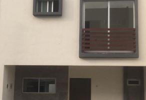 Foto de casa en venta en El Fortín, Zapopan, Jalisco, 20252326,  no 01