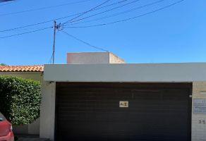 Foto de casa en venta en Lomas 3a Secc, San Luis Potosí, San Luis Potosí, 20813016,  no 01