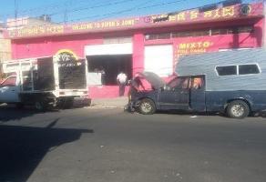 Foto de local en venta en  , beatriz hernández, guadalajara, jalisco, 6745264 No. 03