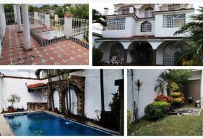 Foto de casa en venta en beatriz paredes 0, ejidal tezoquipa, yautepec, morelos, 21071416 No. 01