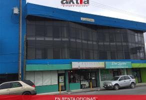 Foto de oficina en renta en  , beatyy, reynosa, tamaulipas, 11799449 No. 01