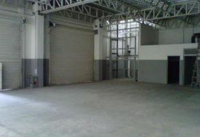 Foto de bodega en renta en Industrial Alce Blanco, Naucalpan de Juárez, México, 22188276,  no 01