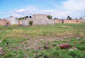 Foto de terreno habitacional en venta en La Mesa INFONAVIT, El Salto, Jalisco, 12718536,  no 01