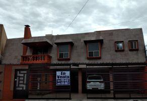 Foto de casa en venta en Lomas del Santuario II Etapa, Chihuahua, Chihuahua, 15400744,  no 01