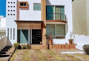 Foto de casa en venta en Lomas de Gran Jardín, León, Guanajuato, 17210539,  no 01