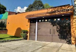 Foto de casa en venta en becal , cultura maya, tlalpan, df / cdmx, 0 No. 01