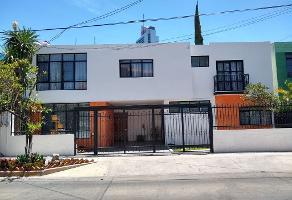 Foto de casa en renta en becerra y tanco 248, chapalita, guadalajara, jalisco, 0 No. 01
