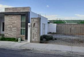 Foto de casa en venta en bechini , villas del renacimiento, torreón, coahuila de zaragoza, 0 No. 01