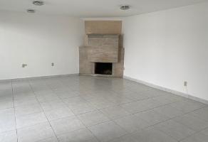 Foto de casa en condominio en renta en bécquer , anzures, miguel hidalgo, df / cdmx, 15692238 No. 01
