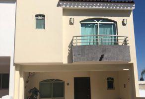 Foto de casa en venta en Real de Valdepeñas, Zapopan, Jalisco, 6165114,  no 01