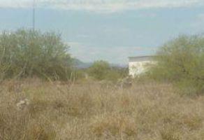 Foto de terreno habitacional en venta en Nuevo Santander, Victoria, Tamaulipas, 4933618,  no 01