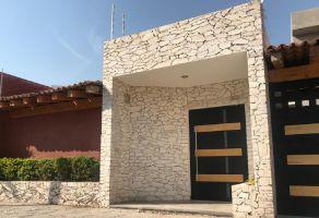 Foto de casa en venta en Jurica, Querétaro, Querétaro, 19791257,  no 01
