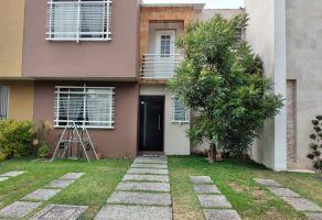 Foto de casa en venta en Alberto Oviedo Mota, Morelia, Michoacán de Ocampo, 20379148,  no 01